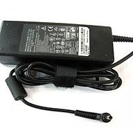 Sạc dùng cho Laptop DELL 19.5v - 4.62A Đầu đạn - Hàng nhập khẩu loại 1 thumbnail