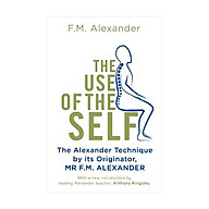 The Use Of The Self thumbnail