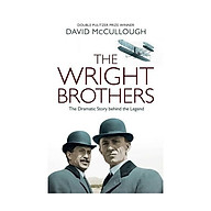 The Wright Brothers thumbnail