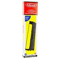 Mực In Fullmark Ribbon Epson LQ 310 - Hàng Nhập Khẩu thumbnail
