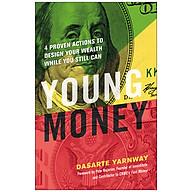 Young Money thumbnail