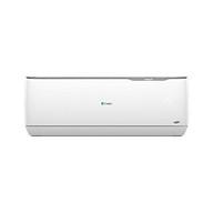 Máy lạnh Casper Wifi Inverter 1.5 Hp GC-12TL25 - Hàng chính hãng thumbnail