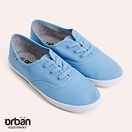 Giày sneaker nữ Urban UL1708 xanh nhạt thumbnail