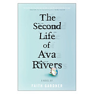 The Second Life Of Ava Rivers thumbnail