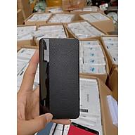 Pin sạc dự phòng dung lượng pin chuẩn 10000mAh dòng 2.1A thumbnail