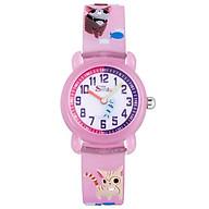 Đồng hồ Trẻ em Smile Kid SL049-01 - Hàng chính hãng thumbnail