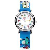 Đồng hồ Trẻ em Smile Kid SL022-01 - Hàng chính hãng thumbnail