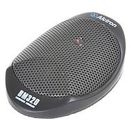 Microphone Phòng Họp Alctron BM320 - Hàng Chính Hãng thumbnail