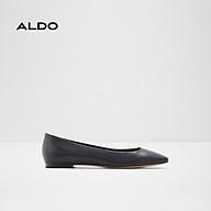 Giày búp bê nữ ALDO BRIDGETTE thumbnail