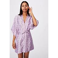 BODY - COTTON ON Đầm ngủ nữ 669391-27 thumbnail