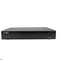 Đầu ghi hình XVR 4 kênh 1080P-Lite hoặc 9 kênh IP 2MP - [HÀNG CHÍNH HÃNG] thumbnail
