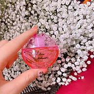 Nước Hoa Nữ Charme Ori Mademoiselle Mini (10ml) Tặng Kèm Mẫu Test Nước Hoa Charme Queen thumbnail