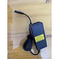 Sạc dành cho Laptop Dell Vostro 13 5000 5370 V5370A thumbnail