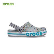 Giày lười clog unisex Crocs Bayaband - 206232-0ES thumbnail