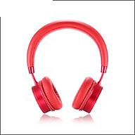 Tai nghe Bluetooth chụp tai Remax RB-520HB - Hàng nhập khẩu thumbnail