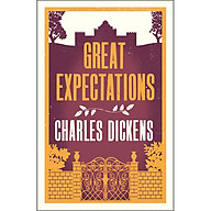 Evergreens Great Expectations thumbnail