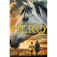 Horse Called Hero, A thumbnail