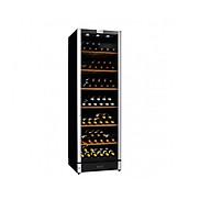 Tủ rượu Electrolux Vintec V190SG2EAL - HÀNG CHÍNH HÃNG thumbnail