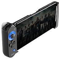Tay cầm chơi game Pubg cho iPhone - iPega PG-9120 - Hàng Nhập Khẩu thumbnail