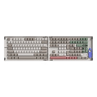 Nút bàn phím AKKO Keycap Set - 9009 (Cherry Profile) - Hàng Chính Hãng thumbnail