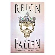 Reign Of The Fallen thumbnail