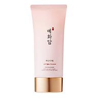 Kem chống nắng nâng tông The Face Shop Yehwadam Tone Up Sun Cream 50ml thumbnail