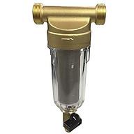 Bộ lọc nước thô đầu nguồn -L21 thumbnail