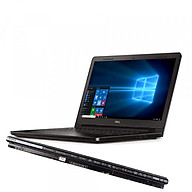 Pin dành cho Laptop Dell Inspiron 3451 thumbnail