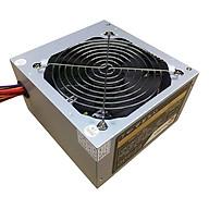 Nguồn Máy Tính E-DRA EP900 500W - Hàng chính hãng thumbnail
