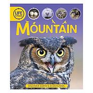 Life Cycles Mountain thumbnail