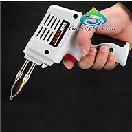 Mỏ hàn xung SOLDERING GUN JOUST MAX 100w JS2901 206485 thumbnail