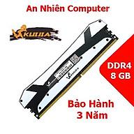 Ram Máy Tính Kuijia DDR4 8G 2666 Hàng Nhập Khẩu thumbnail