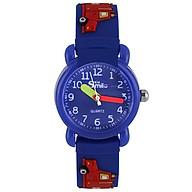 Đồng hồ Trẻ em Smile Kid SL025-01 - Hàng chính hãng thumbnail