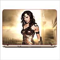 Mẫu Dán Decal Laptop Mẫu Dán Decal Laptop Cinema - DCLTPR 201 thumbnail