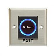Nút exit cảm ứng nhấn mở cửa PBK-812 thumbnail