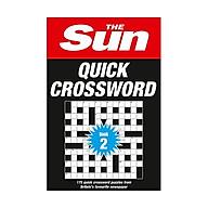 Quick Crossword Books 2 thumbnail