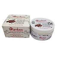 BAMBOO KEM LÀM SẠCH TẾ BÀO CHẾT THAN HOẠT TÍNH 200ml thumbnail