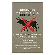 Business Without the Bullshi t thumbnail