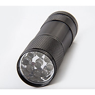 Đèn Pin LED Soi Tiền Giả DPL600 thumbnail