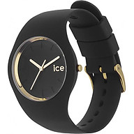 Đồng hồ Nữ dây silicone ICE WATCH 000918 thumbnail