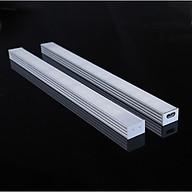 Đèn led mini cảm ứng chạm cắm MicroUSB L2801 ( ĐỘ SÁNG CAO, TUỔI THỌ LÂU DÀI ) - 01 CHIẾC thumbnail