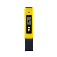 Bút đo độ pH TPH01605 thumbnail