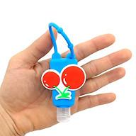Dung Dịch Rửa Tay Nhanh Cleanwel 30ml - Hình Quả Cherry thumbnail