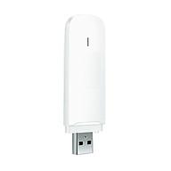 Usb Dcom 3G 4G Huawei E3531 21,6Mb - Chạy Bộ Cài Chuẩn Mobille Partner, Hỗ Trợ Đổi IP+ Chạy Đa Mạng- Hàng chính hãng thumbnail