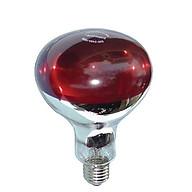 Bóng đèn Hồng Ngoại Sưởi ấm thumbnail