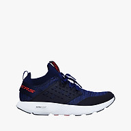SKECHERS - Giày sneaker nam GoRun Horizon Link 55243 thumbnail