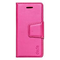 Bao Da Dada Cho Điện Thoại Nokia 3 DADA-NOKIA3-CV - Hàng Chính Hãng thumbnail