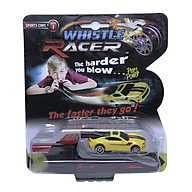 Xe Thổi Tốc Độ WHISTLE RACER WR1C1 (Có Launcher) thumbnail