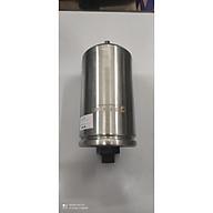 Bình tĩnh áp máy bơm nước chính hãng SHINING INOX chống rò rỉ nước thumbnail