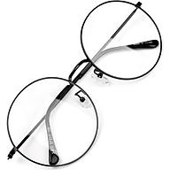 Mắt kính Nobita - ZEPK65 thumbnail